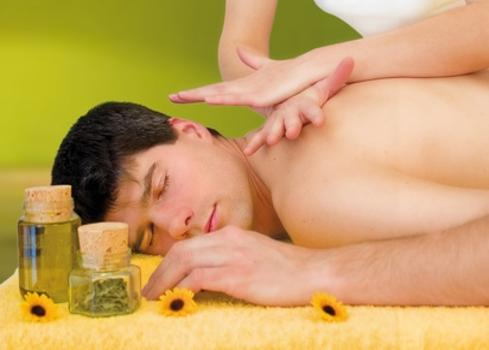 Fotolia_Massage